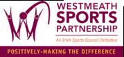 westmeathsports